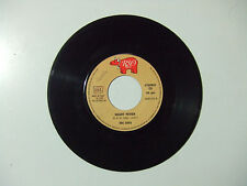 "Bee Gees ‎– Night Fever - Disco Vinile 45 Giri 7"" Stampa ITALIA 1978 (No Cover)"