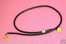 Genuine  0H096M Dell XPS Studio 435T/9000/9100 Top Case Cable P/N: H096M REFUR