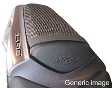 HYOSUNG GT 250 COMET 04-08 TRIBOSEAT ANTI-GLISSE HOUSSE DE SELLE PASSAGER