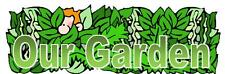 5000+ Stunning Garden & Flower  Embroidery Machine Design CD in PES for brother