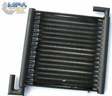 HYDRAULIC OIL COOLER FOR HITACHI EX60 -1-2-3-5