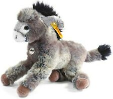 Steiff Little Friend Issy Donkey - 280337