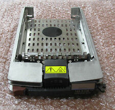 "HP Proliant 3.5"" SCSI Ultra U320 U3  Hard Drive HDD Tray/Caddy Hot Swap/Plug"