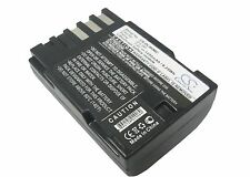 High Quality Battery for PENTAX K-7 Premium Cell