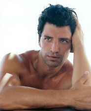 Sakis Rouvas UNSIGNED photo - E1742 - SEXY!!!!