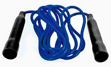 8-ft Poly Speed Jump Rope