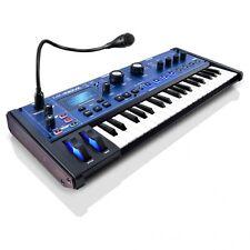 Novation MiniNova 37 Key Synthesizer Keyboard