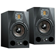 Adam Audio A7X Active Studio Monitors (Pair)