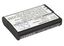 Li-ion Battery for Nikon Coolpix P600 NEW Premium Quality