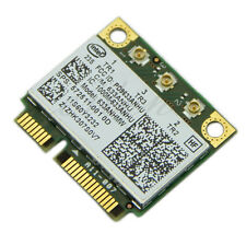 Intel Ultimate-N 6300 633ANHMW FRU 60Y3233 WiFi Wireless Card for IBM Thinkpad