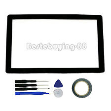 """USA New Replacement Touch Screen For iRulu 7"""" inch Tablet PC Model AK012"""