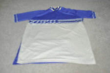 CRANE CYCLING JERSEY MENS SIZE S