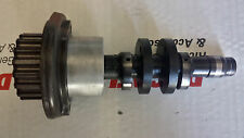 Ducati 748 916 996 S4 Nockenwelle cam camshaft Motor engine A1 OS  68-112