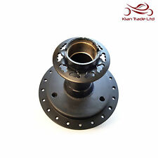 ROYAL ENFIELD BULLET REAR WHEEL BEARING KIT HUB BSA HALF WIDTH MOTORCYCLE BIKE