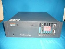 Cisco Systems PIX 520 PIX Firewall Series