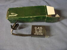 NUOVO Jaguar XJS XJ6 XJ40 engine management TIMER dbc3203
