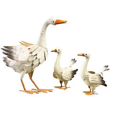 Mama Duck Garden Statue, by Collections Etc