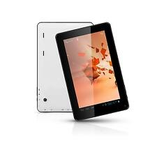 Android 4.4 Tablet PC 10.1 Inch HD Allwinner QuadCore 64G TF USBWIFI Bluetooth A