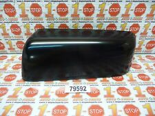 07 08 FORD F150 DRIVER/LEFT SIDE DOOR MIRROR COVER 7L3Z-17D743-AB OEM