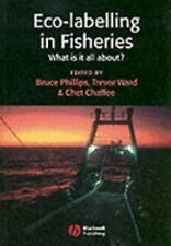 Eco-labelling in Fisheries: What is it all about by