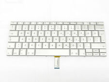 "Turkey Keyboard Backlight for Macbook Pro 15"" A1226 2008 US Model Compatible"