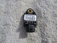 06-08 Hyundai Sonata Air Bag Impact Crash Sensor OEM
