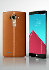 Brand Now Imported Lg G4 32GB Smartphone 3GB RAM 3G, 4G