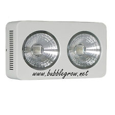 LED 200W COB GROW LIGHT LUSHPRO LIGHTING SYSTEM FOR GROWING PLANTS