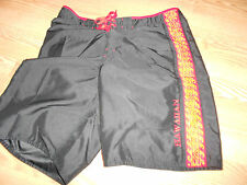 MauiRippers Board shorts made in Bali 38