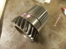INNOCENTI MINI 90 INGRANAGGIO PRIMARIO CAMBIO GEAR HUB TRANSMISSION