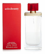 Elizabeth Arden Arden Beauty eau de perfume spray 100 ml 3.3 oz new sealed