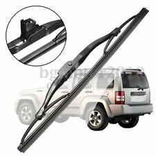 "11"" Rear Glass Windshield Wiper Blade Set FOR Jeep Liberty Dodge Caliber USA"