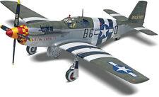 Revell      1/32 P-51B Mustang Plastic Model Kit  RMX5535-W