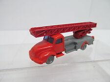 eso-13462 IMU 1:87 Leiterwagen mit minimale Gebrauchsspuren,winzige Kratzer
