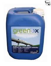 ADBLUE Diesel Additive - 10 Litre - AD910