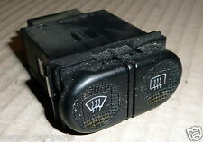 Ford Galaxy MK1 WGR Window Demister Switch