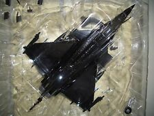 RDC45 france dassault rafale c altaya 1:72 ixo new fighter
