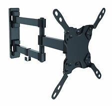 "Revez Swivel Bracket for 13"" - 42"" TVs LCD / LED / PLASMA TVs & Monitors"