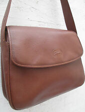 -AUTHENTIQUE sac à main LONGCHAMP   cuir   TBEG bag