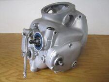 Rare 51 type Restored transmission by Tim Stafford Restoration BMW R51/3 R67 R68