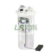 LAND ROVER FREELANDER 1, 1.8 & 2.5 V6 PETROL IN TANK FUEL PUMP WFX000210 (2003+)