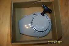 1 Echo Hedge trimmer starter assembly #177200-06563 NEW NOS  HC 150 TC 210