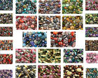Jewellery making mixed colour beads Kit