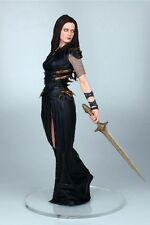 Gentle Giant 300 Rise of an Empire Artemisia Quarter Scale Statue New