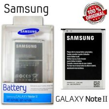 Batteria Samsung PER Blister Galaxy Note 2 EB595675LUCSTD N7100 IN OFFERTA