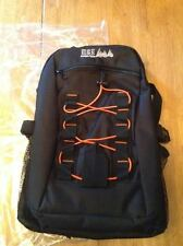 2L Black Hydration System Survival Water Bag Backpack Bladder - Camelbak