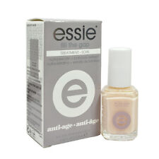 Essie Nail Polish Treatment Fill the gap! 0.46oz/13.5ml