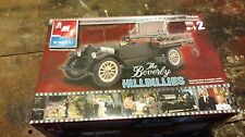 AMT Beverly Hillbillies Truck 2 in 1 Original Or Barris Custom Version 1:25