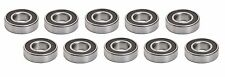 Arctic Cat ZR500 Snowmobile Idler Wheel Bearing kit 1998-2002 (10pc)