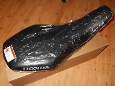 HONDA TRX400EX TRX400X TRX 400X BLACK SEAT ASSEMBLY COMPLETE 08-14